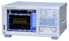 AQ6370D Optischer Spektrumanalysator thumbnail