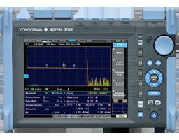 AQ7280 Optisches Rückstreumessgerät thumbnail