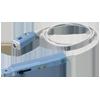 701928 Stromzange 100 MHz / 30 Arms thumbnail