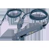 701932 Stromzange 100 MHz / 30 Arms thumbnail