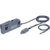 701930 Stromzange 10 MHz / 150 Arms thumbnail