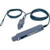 701933 Stromzange 50 MHz / 30 Arms thumbnail