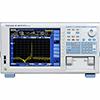 AQ6376 Optischer Spektrumanalysator thumbnail