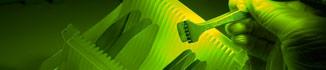 Halbleiter & Embedded Systeme thumbnail