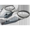 701917 Stromzange 50 MHz / 5 Arms thumbnail