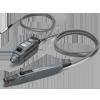 701918 Stromzange 120 MHz / 5 Arms thumbnail