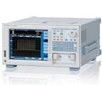 Optische Spektrumanalysatoren thumbnail
