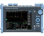Optische Rückstreumessgeräte (OTDR) thumbnail