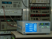 WT3000 Precision Power Analyzer