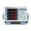 WT300 Serie Digitale Leistungsmessgeräte thumbnail