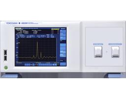 AQ6360 Optischer Spektrumanalysator thumbnail