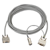 A1559WL, A1560WL 電流センサ用ケーブル thumbnail