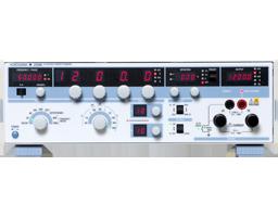 交流標準電圧電流発生器 2558A thumbnail