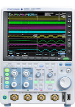 DLM3000 MSO Series thumbnail