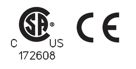 CN GP SAFE 03 1