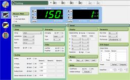 用于WT300系列的WTViewerFreePlus软件 (附带) thumbnail