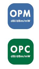 Yokogawa OTDR AQ7280 光功率计和低光功率计选件