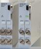 双光衰减器AQ2200-342(内置监视功率计、双通道) thumbnail