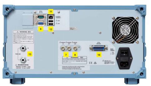 CN Product AQ6375B 7