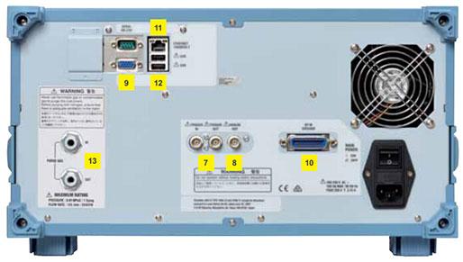CN Product AQ6376 4