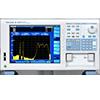 光谱分析仪 AQ6374 thumbnail