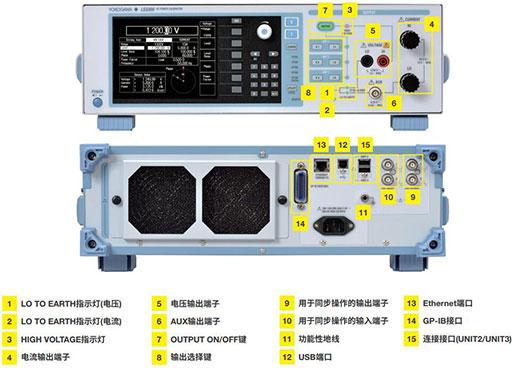 CN Product LS3300 10