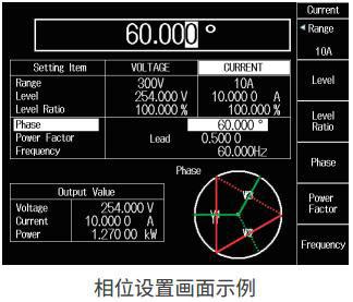 CN Product LS3300 7 2