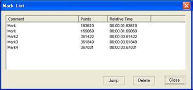 SL1000软件1