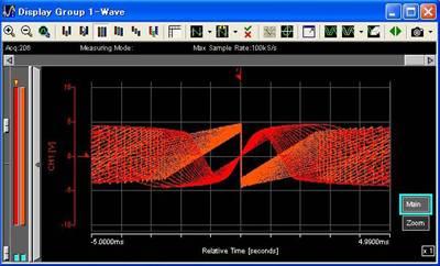 SL1000软件6
