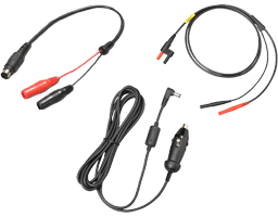 电缆 thumbnail