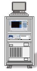 燃料电池阻抗分析系统ZM850 thumbnail
