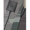 720940 GPS Unit thumbnail