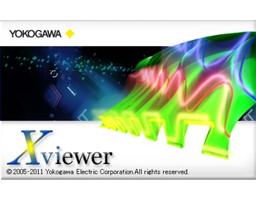 Xviewer (701992) / XviewerLITE(フリーソフトウェア) thumbnail