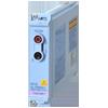 電圧モジュール 760811 thumbnail