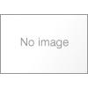 ラックマウント用キット 751533-J4 thumbnail