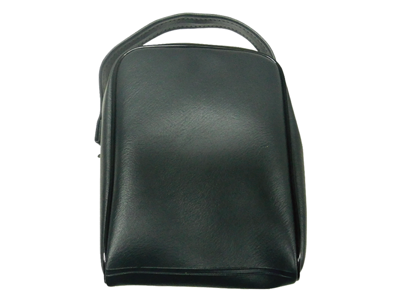 Featured product image