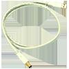 USBケーブル A1421WL thumbnail