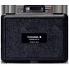 ハンドポンプケース(低圧) 93052 thumbnail