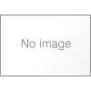 電力入力保護カバー B9315DJ thumbnail
