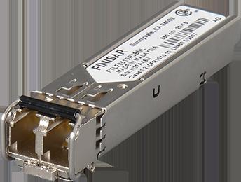 光トランシーバモジュール 1000 BASE-SX SFPモジュール 850 nm 720941 thumbnail