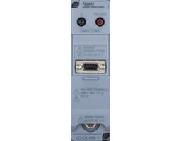電流センサーエレメント 760903 thumbnail