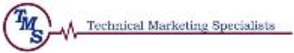 Technical Marketing Specialists Logo