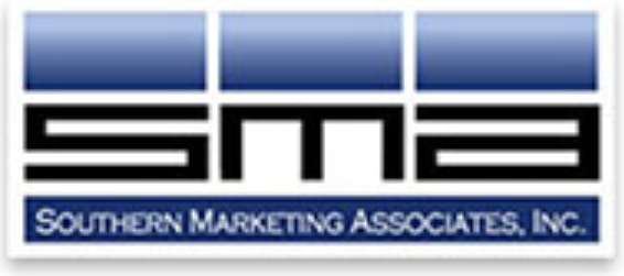 Southern Marketing Associates Logo