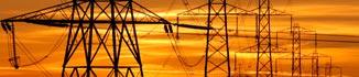 電力・電気・エネルギー thumbnail