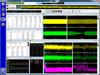 Anwendungssoftware für Leistungsmessungen thumbnail