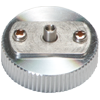 735481-LMC插芯适配器(1.25) thumbnail