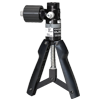 91056 空圧用ハンドポンプ thumbnail