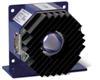 1000 Amp Peak Current Transformer System IST thumbnail