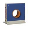 5000 Amp Peak Current Transformer System ITZ thumbnail