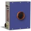 2000 Amp Peak Programmable Current Transformer System ITZ thumbnail